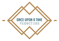 Once Upon a Time Productions