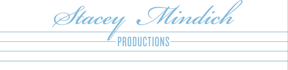 Stacey Mindich Productions
