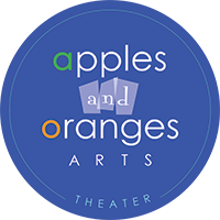 Apples and Oranges Arts